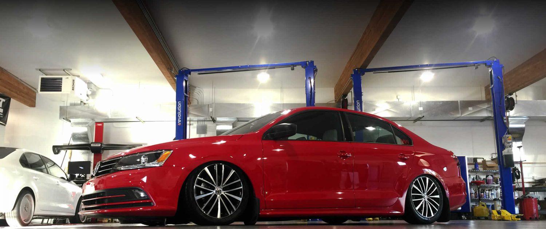Bmw vw audi mini mercedes benz repair specialist for Mercedes benz restoration specialists
