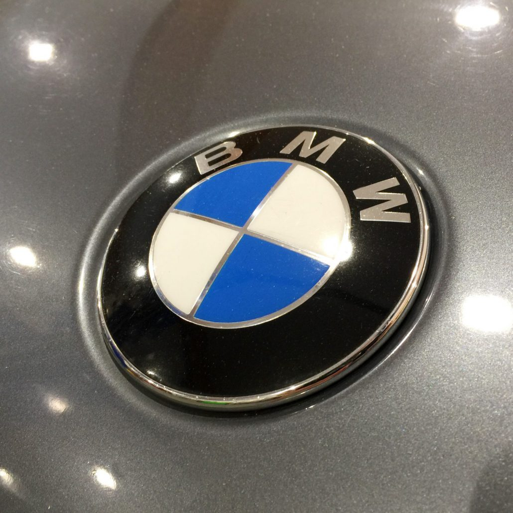 Renton Bmw Repair Service Meister Werks Auto 735i 1986 Electrical If Your Starts Making A Strange Sound Or You Notice The Check Engine Light Dtc Codes It May Be Time To Let Professional Take Look At