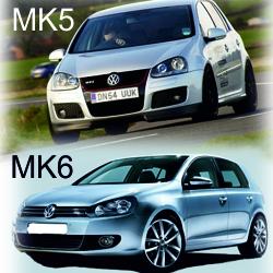 Mk5 Mk6