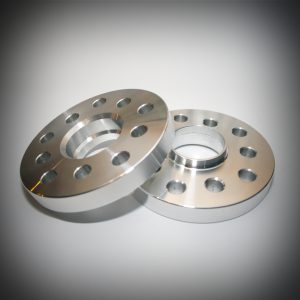 Wheel Spacers 5x100 5x112